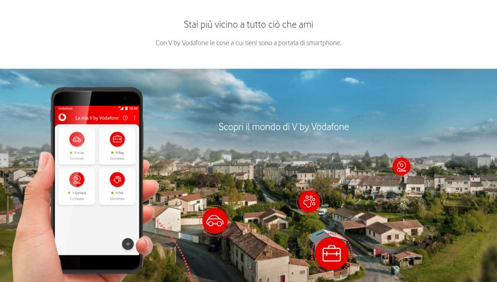 V-Vodafone 1