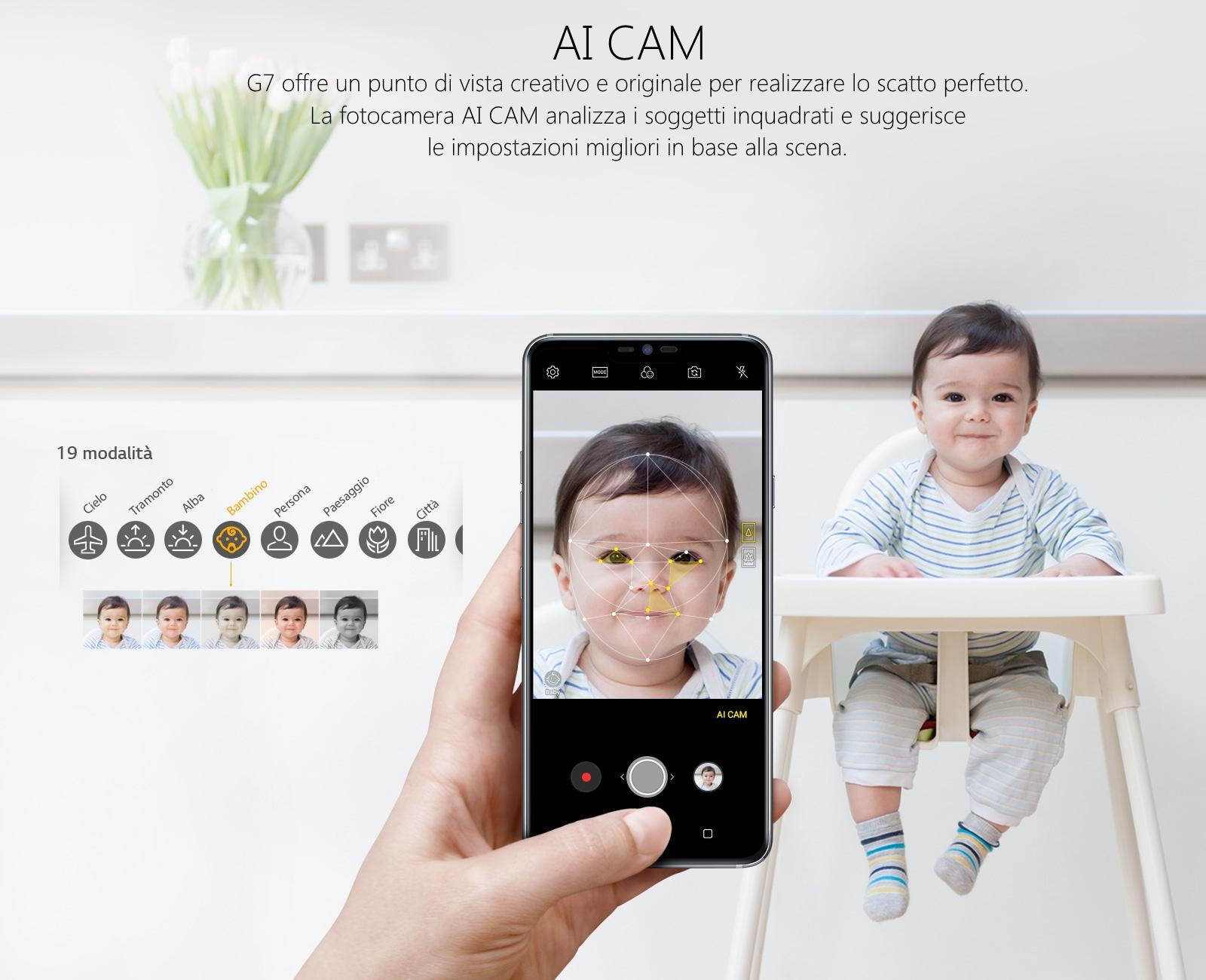 03_G7-ThinQ_Ai-cam_desktop_20180503