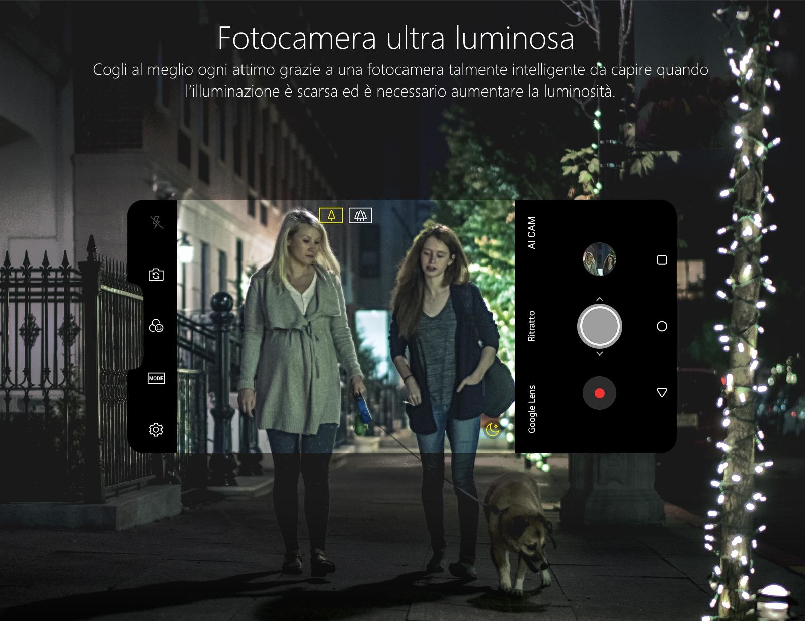 04_G7-ThinQ_Super-bright-camera_desktop