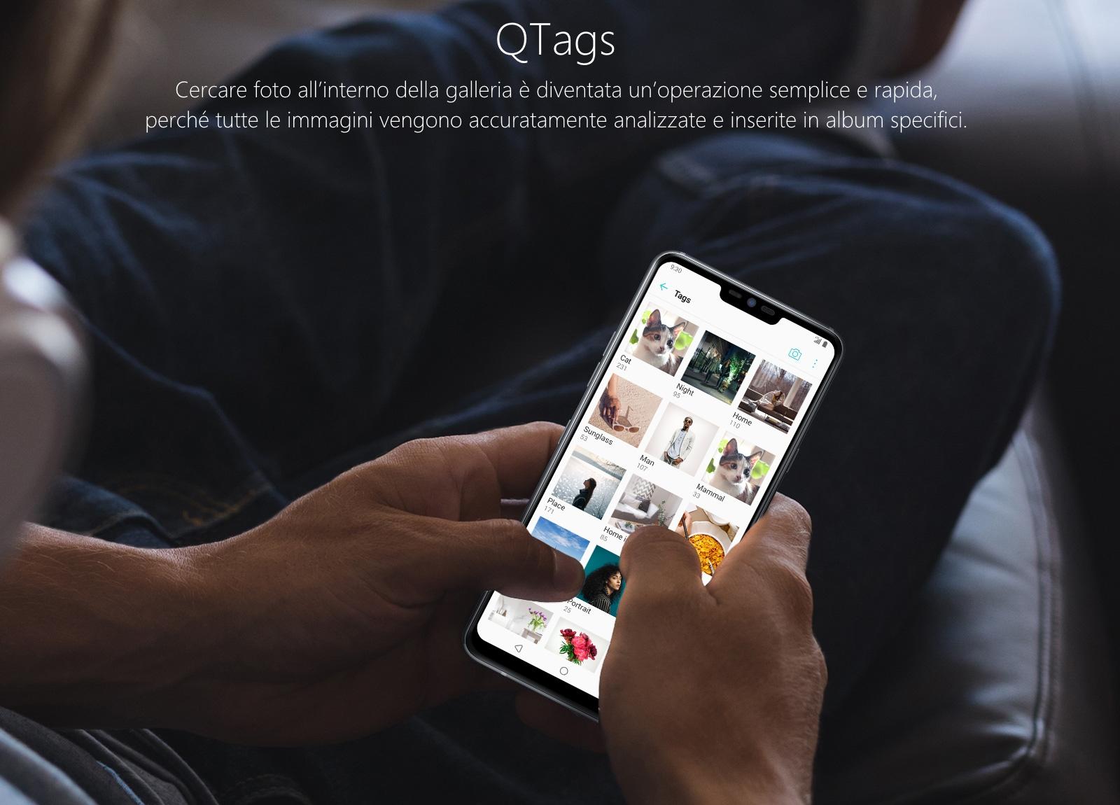 05_G7-ThinQ_Tags_desktop