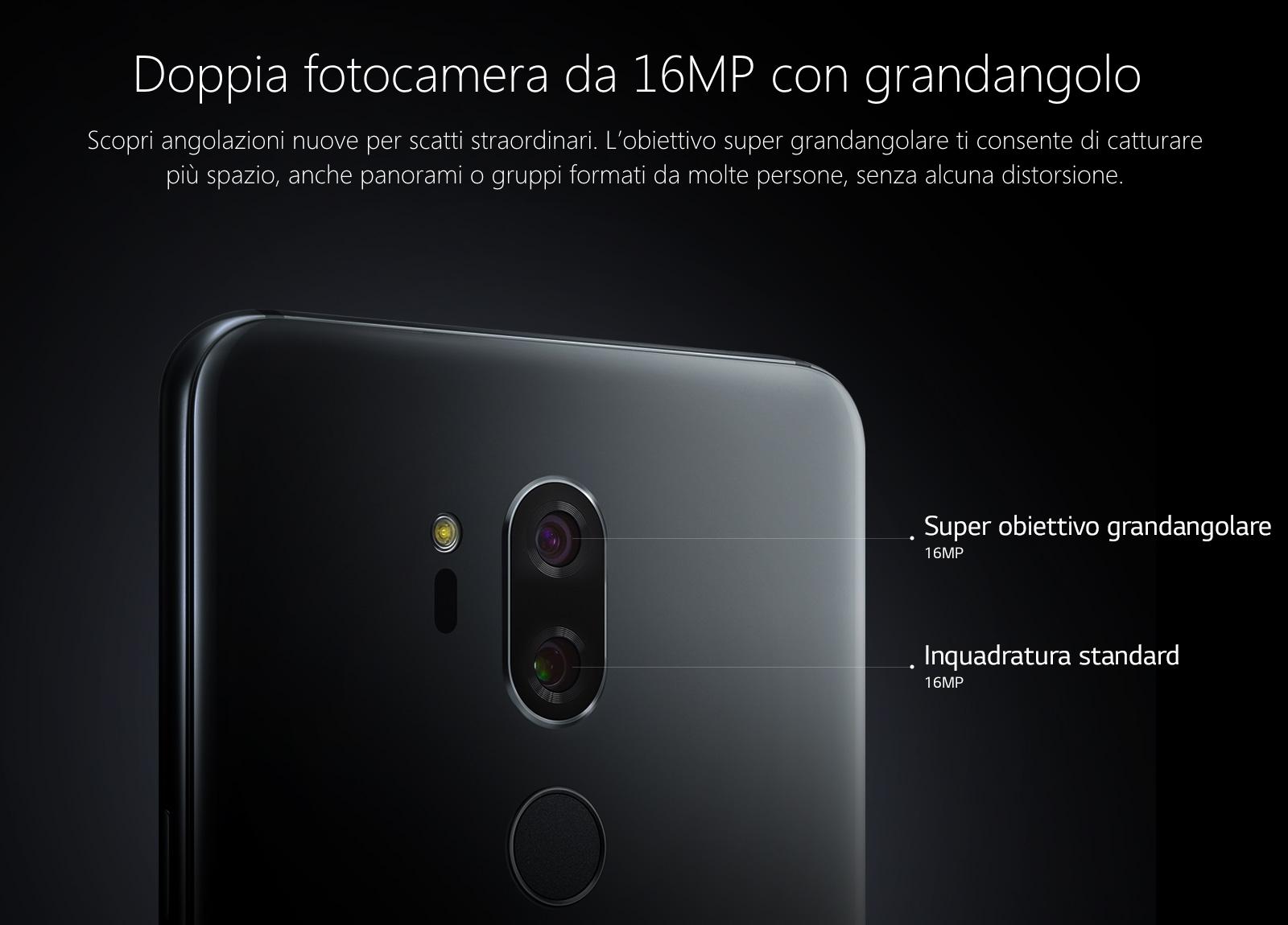 07_G7-ThinQ_Dual-16mp-cameras_desktop