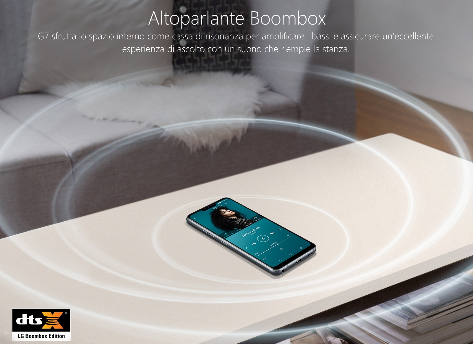 08_G7-ThinQ_Boombox-speaker_desktop_20180505