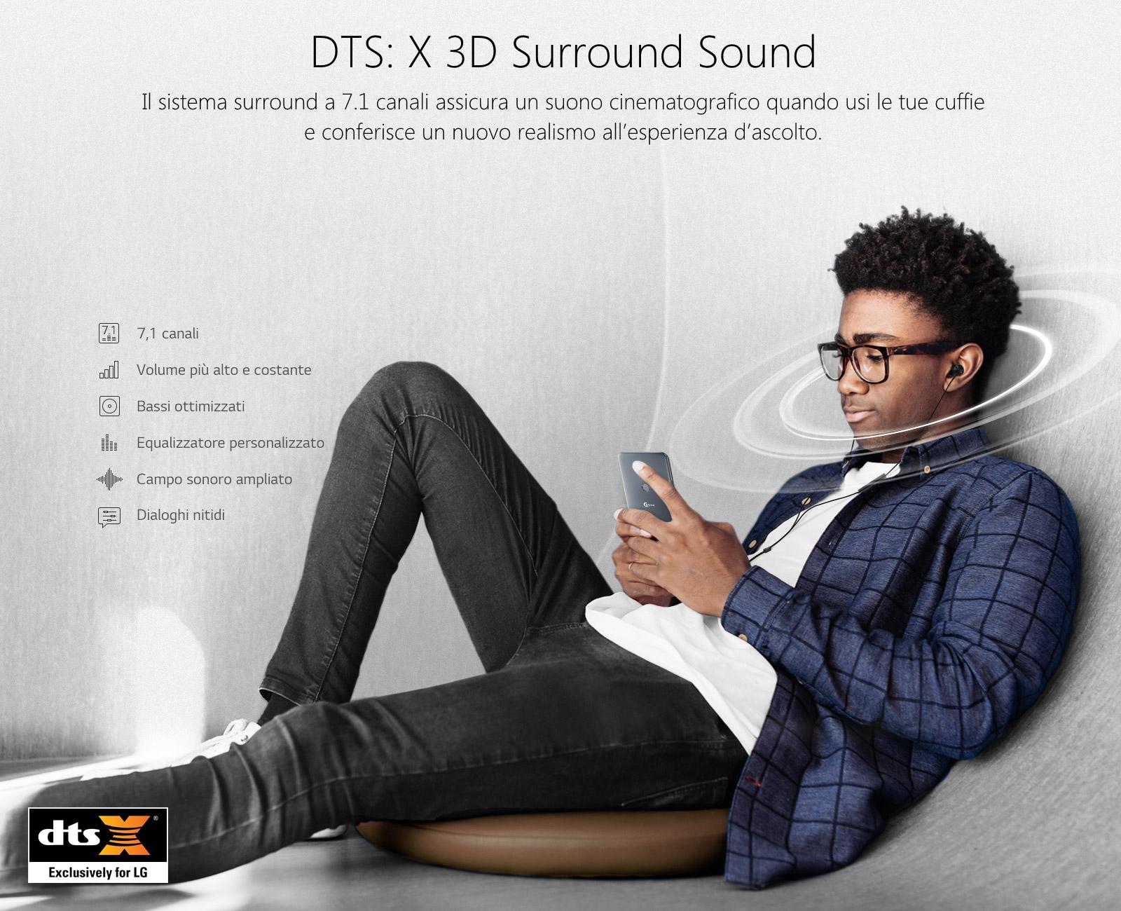 10_G7-ThinQ_Dts-x-3d_desktop