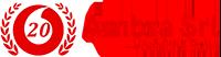 Vodafone Store Ambra s.r.l