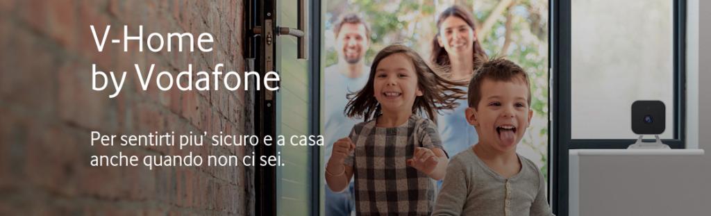 V-Home-Vodafone