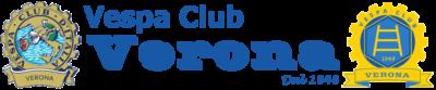 Vespa-Club-logo
