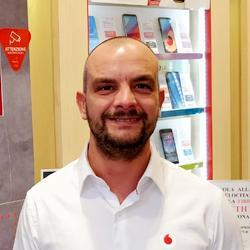 Mauro Auchan