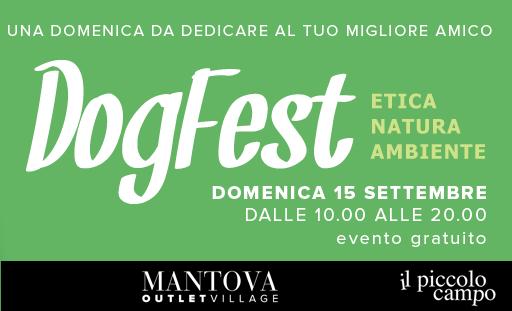 DogFest-Mantova