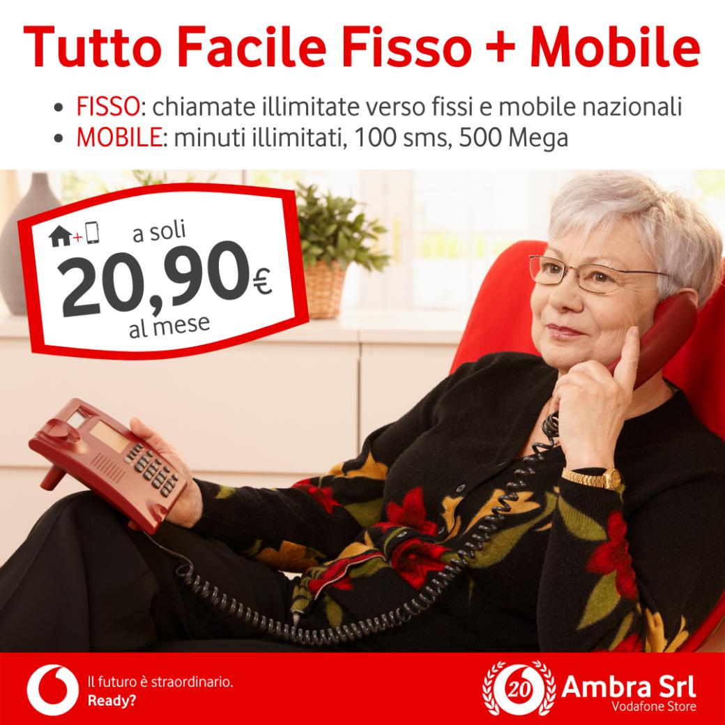 Vodafone-Tutto-Facile-fisso-e-mobile
