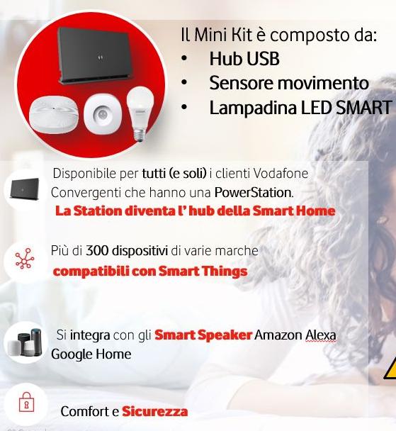 V-Home Mini