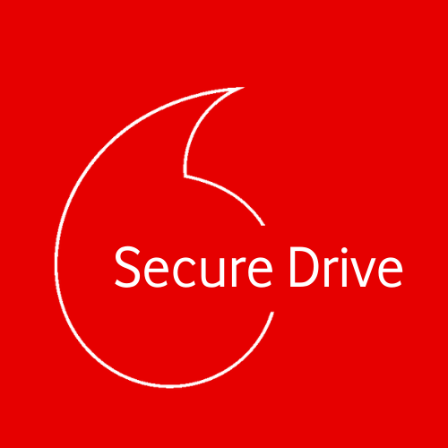SecureDrive
