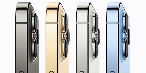 iPhone-13-Apple-Vodafone-Store-Ambra-srl